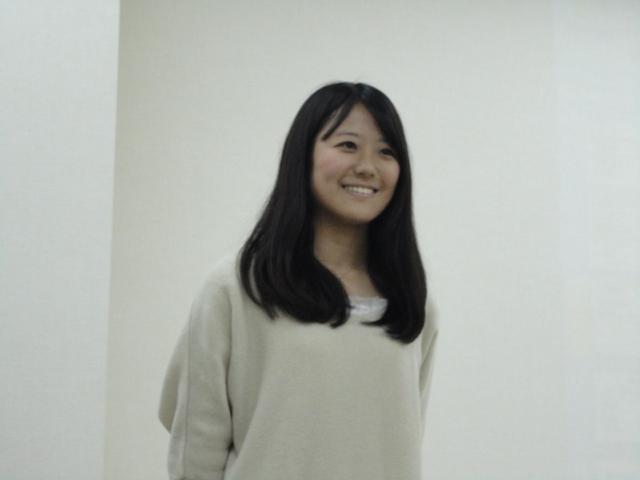 DSC01200.jpg