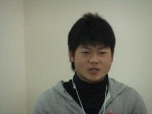 DSCF3812_convert_20100513230205.jpg