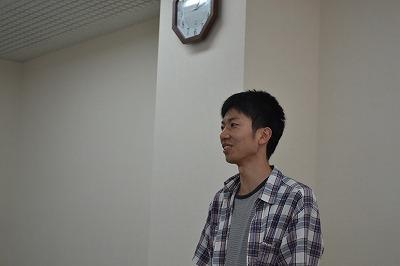 DSC_7246.jpg