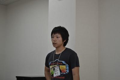 DSC_7261.jpg