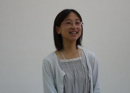 IMGP7520.jpg