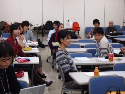 PB130994_convert_20111129013530.jpg