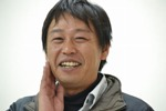 kaicho_20120217193116.jpg