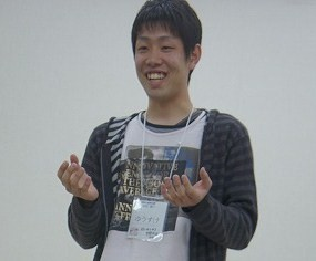 yuusuke--.jpg