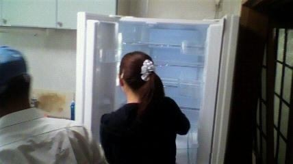 冷蔵庫01