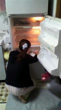 冷蔵庫03