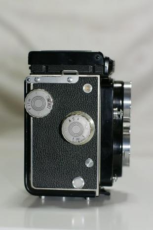 DSC03034_s.jpg