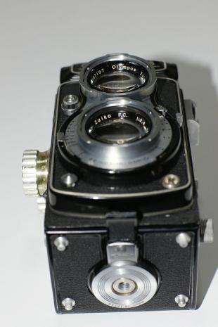 DSC03041_s.jpg