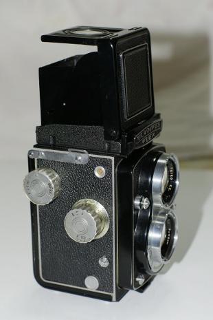 DSC03045_s.jpg