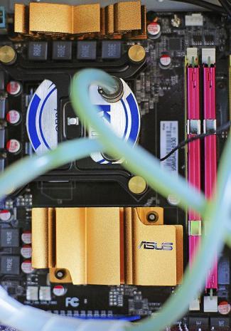 DSC03904_edited-2-s.jpg