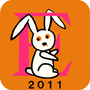 2011rabbit.jpeg