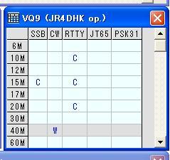 VQ9.jpg