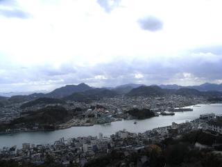 RIMG尾道