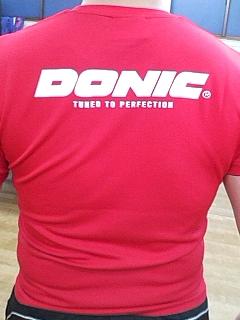 donic_t_002.jpg