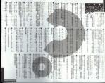 中国語版ネギま!31巻付録