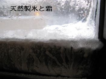 window1215