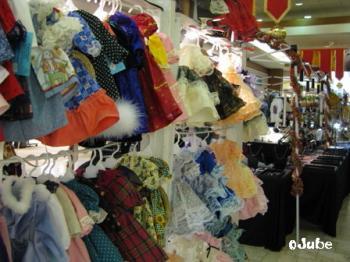 clothes1222