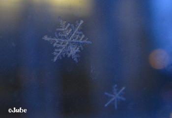 snowflake1224