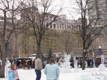 wintercarnival122