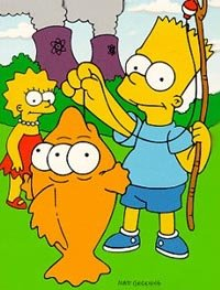 Simpsons-Mutant-Fish-Blinky.jpg