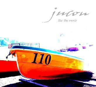 j110.jpg