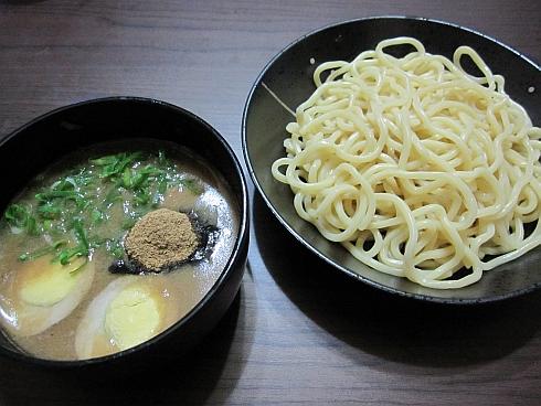 六厘舎TOKYO (9)