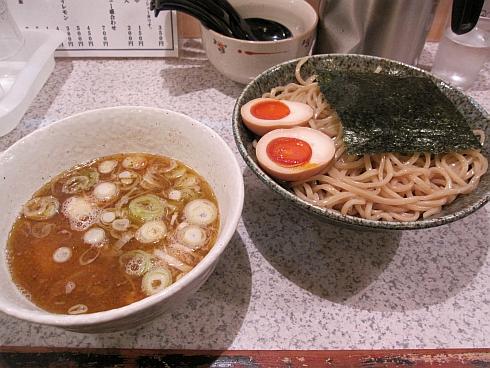 らぁめん たむら (2)