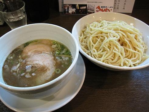 彩色ラーメンきんせい 高槻駅前本店