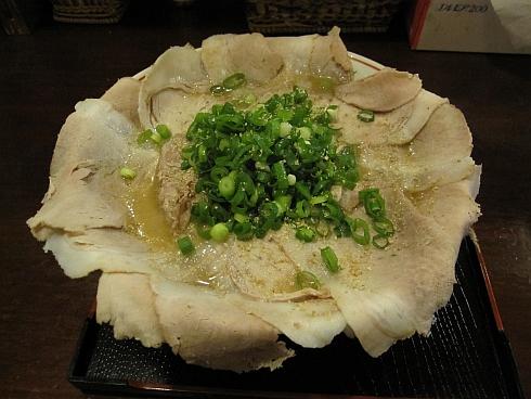 作ノ作 長堀本店