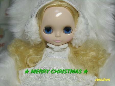 クリスマス(Q)