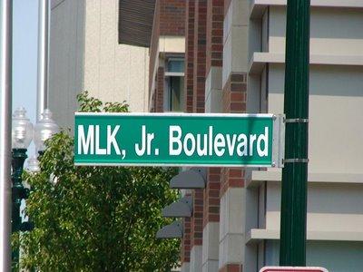 MLK-Blvd.jpg