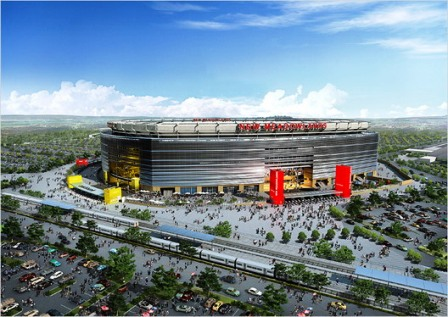 New-Giants-Stadium.jpg