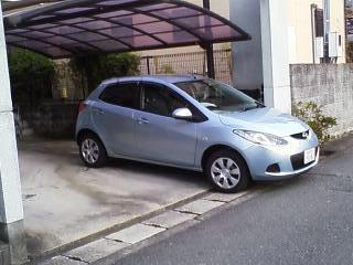 P2010_0911_163536.jpg