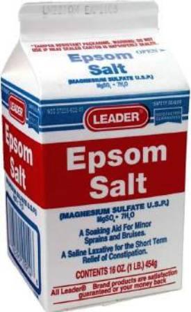 epsom_salt_1lb.jpg
