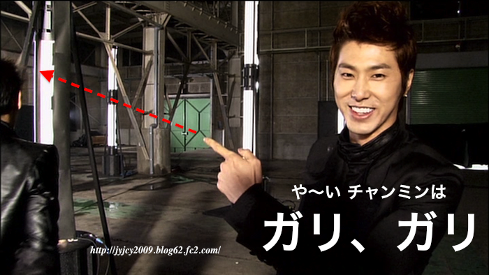 11-tvxq0720idn-making-2.png