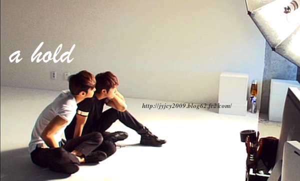 11tvxq-0504-kyhd-offshot-116-1.png