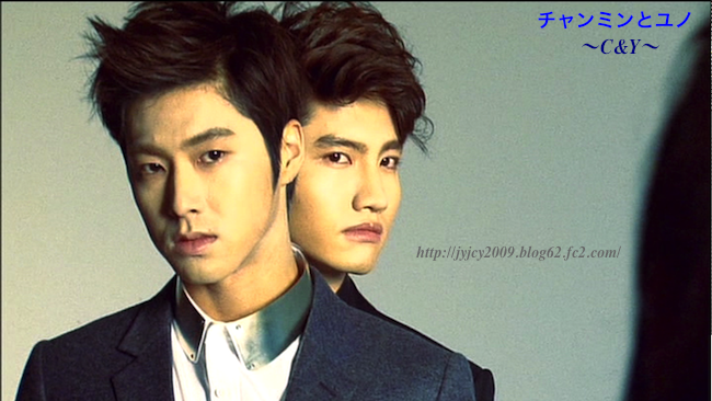 11tvxq-0504-kyhd-offshot-123-1.png