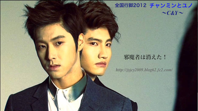 11tvxq-0504-kyhd-offshot-123-2.png