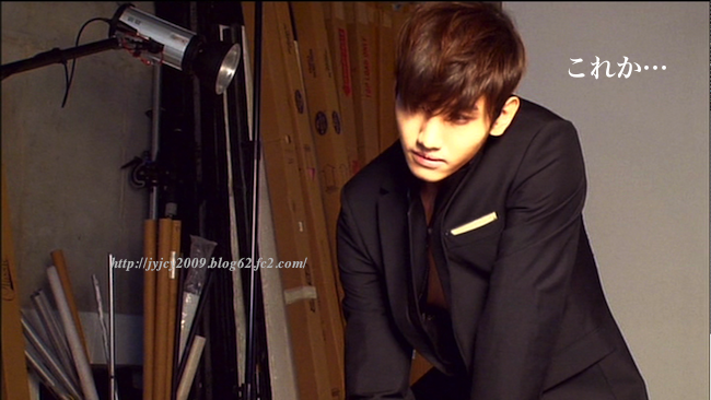 11tvxq-0504-kyhd-offshot-153-2.png