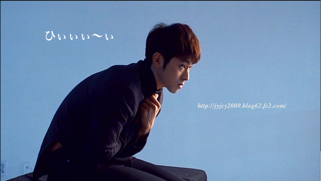 11tvxq-0504-kyhd-offshot-24-3.png