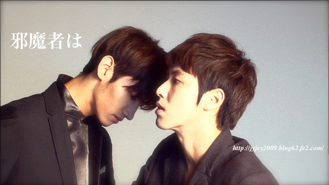 11tvxq-0504-kyhd-offshot-90-3.png