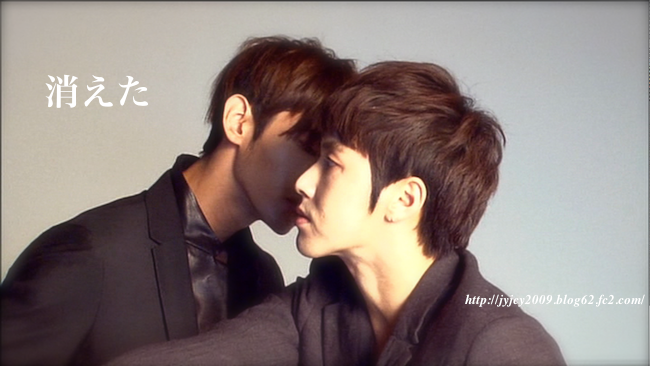 11tvxq-0504-kyhd-offshot-91-3_20120302033809.png