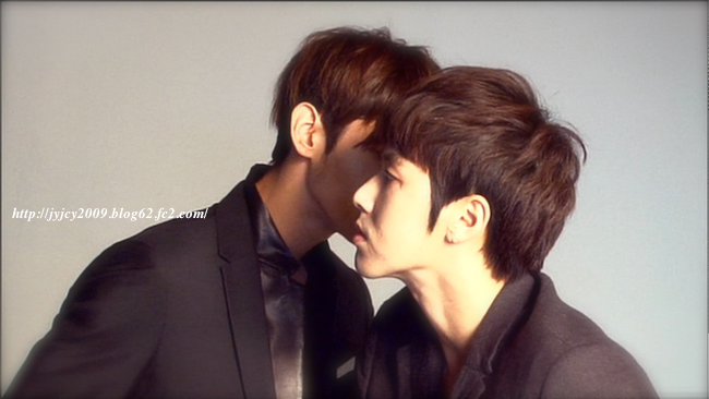 11tvxq-0504-kyhd-offshot-94-2_20120302031357.png