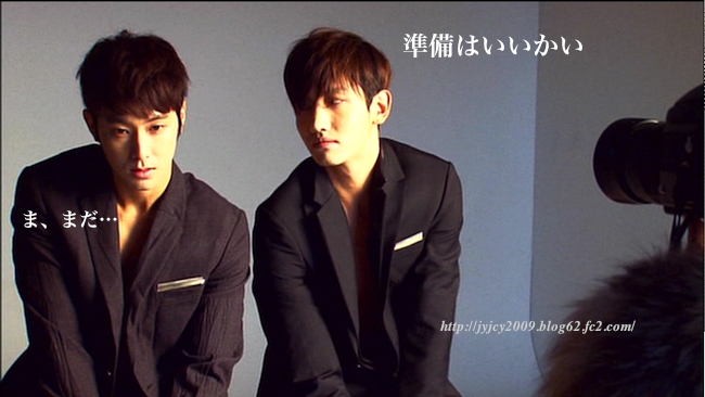 11tvxq-0504-kyhd-offshot-95-2.png
