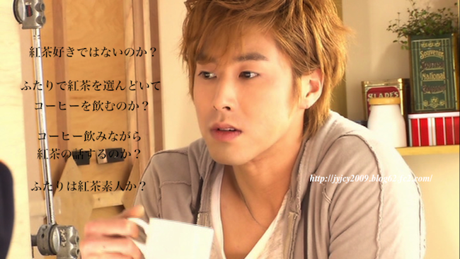 12tvxq-0314stillmaking-1-1.png