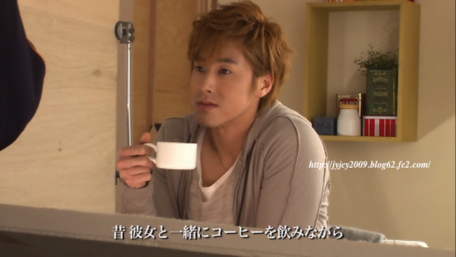 12tvxq-0314stillmaking-5-1.png