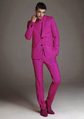 versace-hm-mens-collection-1.jpg