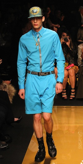 versace-hm-mens-collection-2.jpg