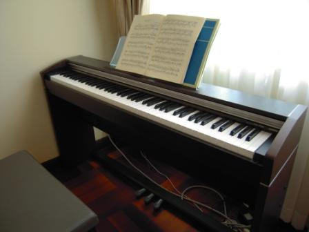 23sep2009 piano