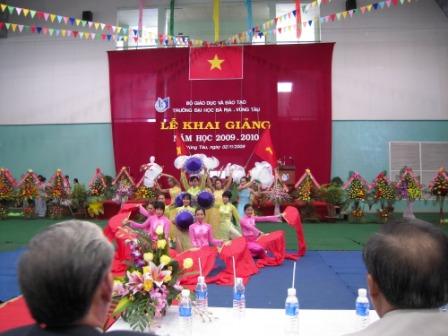 25nov2009 shigyoushiki 1